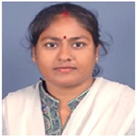Geeta Kumari. Mentor